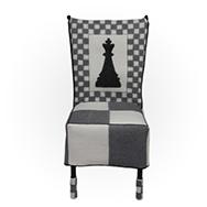 Schachkönigstuhl